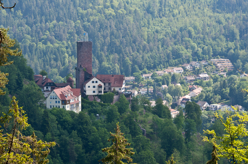 Bad Liebenzell 08