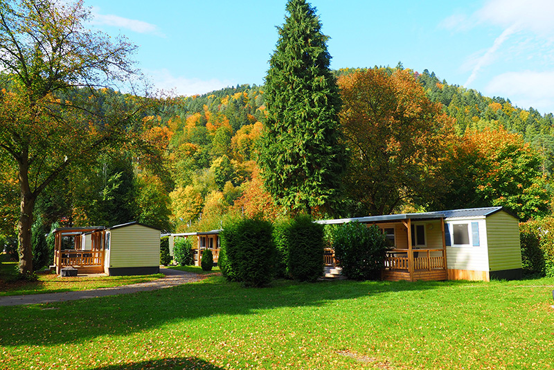 campingpark bad liebenzell bungalow 04